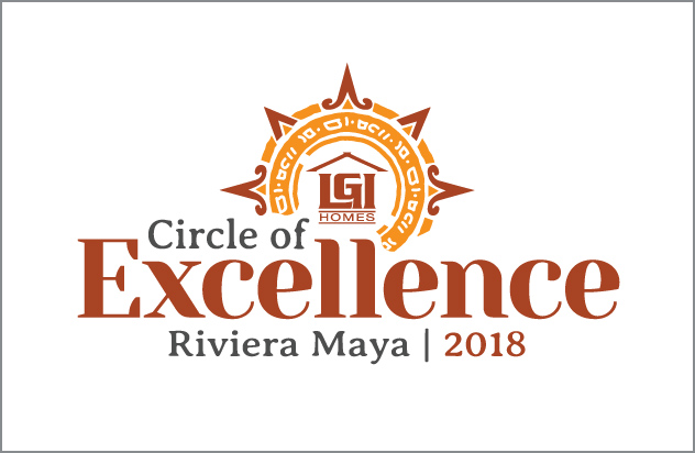 Circle of Excellence 2018
