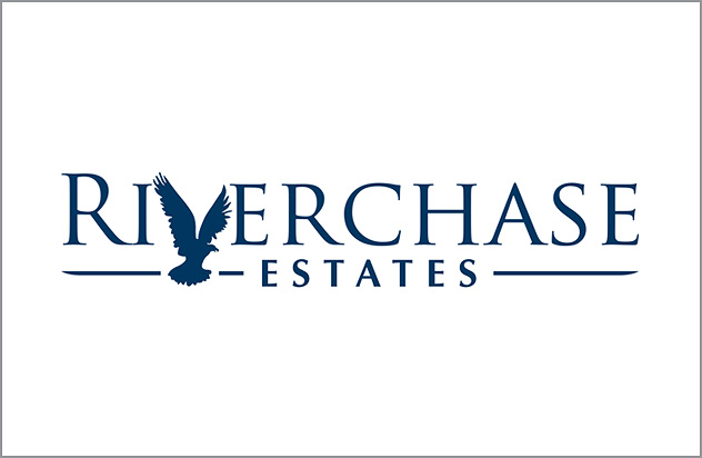 Riverchase Estates Logo